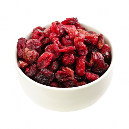 U.S Dried Cranberries (500g)