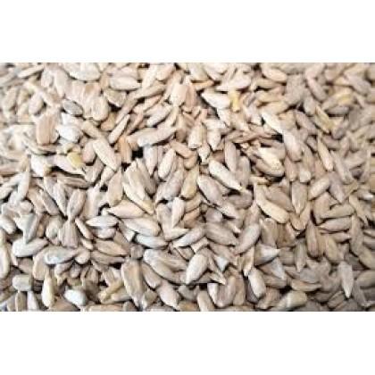 Fresh Bulk Raw Sunflower Seed (200g)
