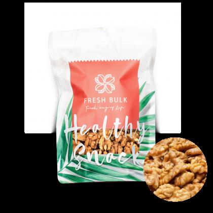 Fresh Bulk Raw Walnut (500g)