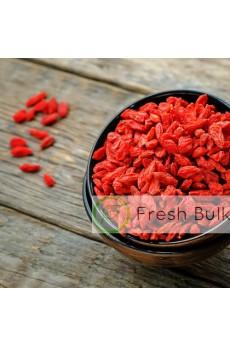 Fresh Bulk Goji Berries (200g)