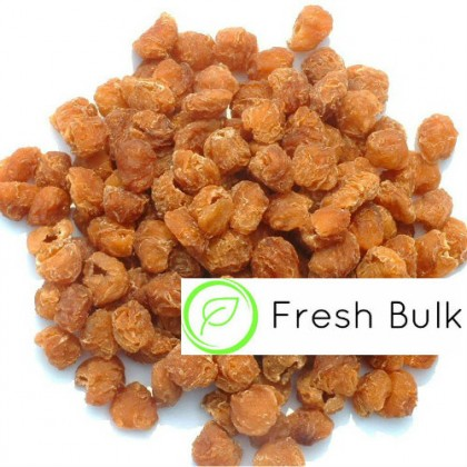 Fresh Bulk Dried Longan Meat (300g) / limited time offer