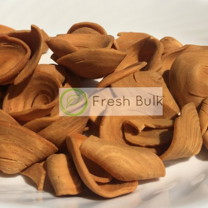 Fresh Bulk Telinga Biscuit (2 x 200g)