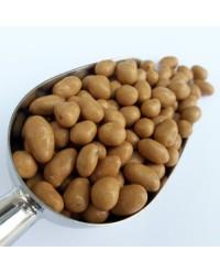 Fresh Bulk Kacang Koko (3kg)