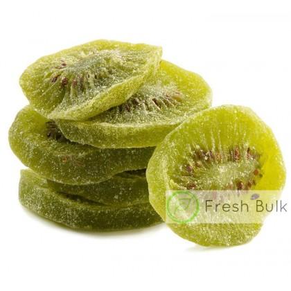 Fresh Bulk Natural Dried Kiwi (150g)
