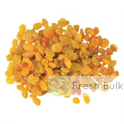 U.S Golden Raisins (200g)
