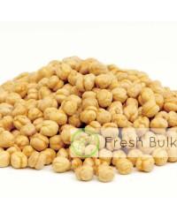 Roasted Chick peas (250g)