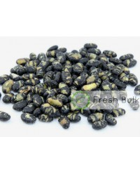 Bundle Set (Cranberries 200g, Apricot 150g, Roasted Black Bean 250g)