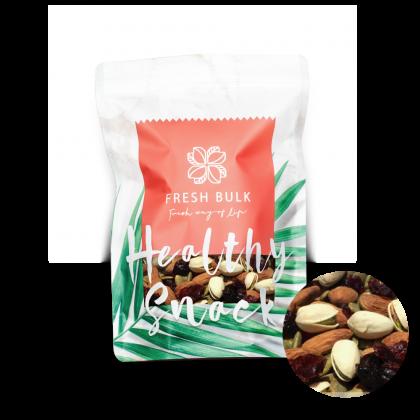 Fresh Bulk Berries Pistachios Trail Mix (150g)