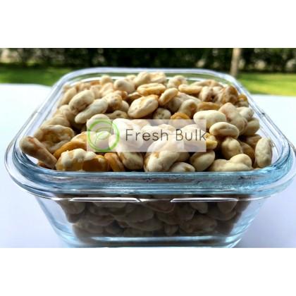 Fresh Bulk Original Broad Bean 180g