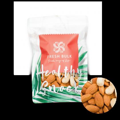 Fresh Bulk Cashew Almond Mix 50g