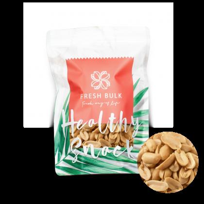 Fresh Bulk Peanut Bundle Set 3 x 500g