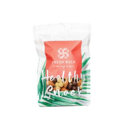Fresh Bulk Premium Dark Chocolate Nuts Indulgence (150g)